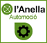l'Anella