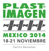 logo-pl2014-web