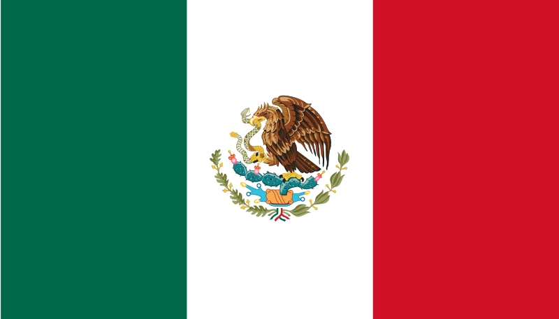 800px-Flag_of_Mexico_svg